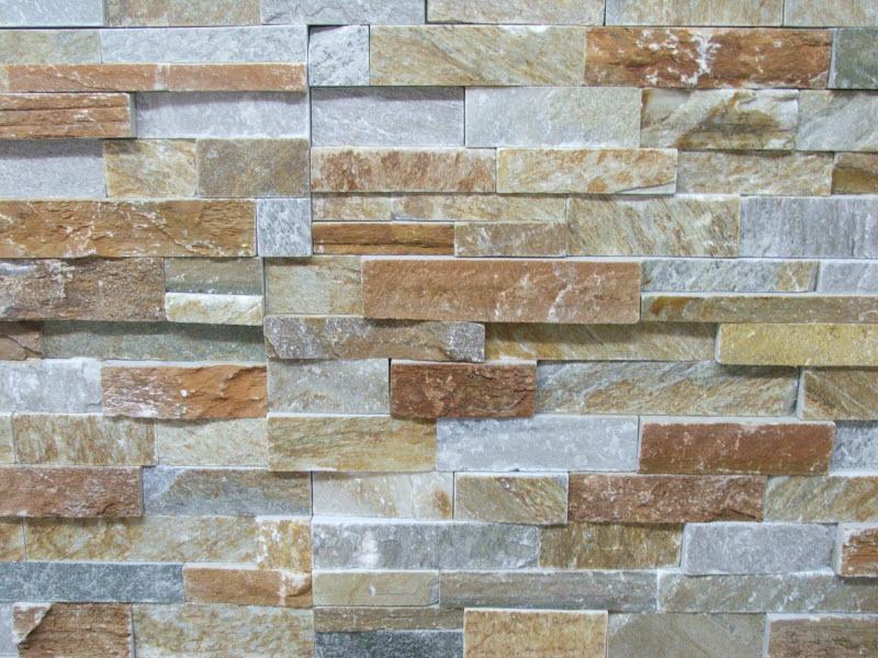 שילוב אבנים ייחודיות בעיצוב הבית