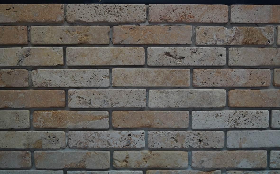 ביצוע בדק בית לפני הוספת בריקים לקיר
