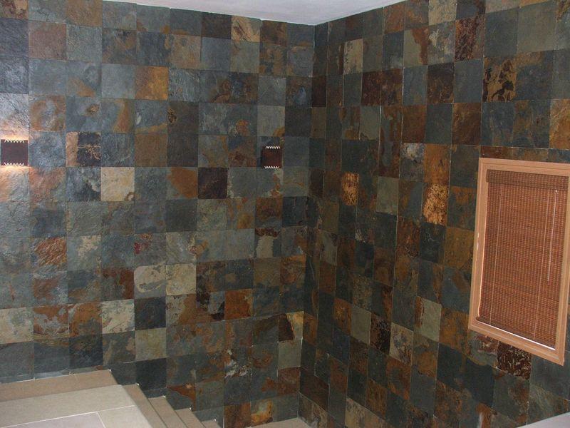 חיפוי אבן לקירות פנים הבית- מה צריך לדעת לפני רכישה