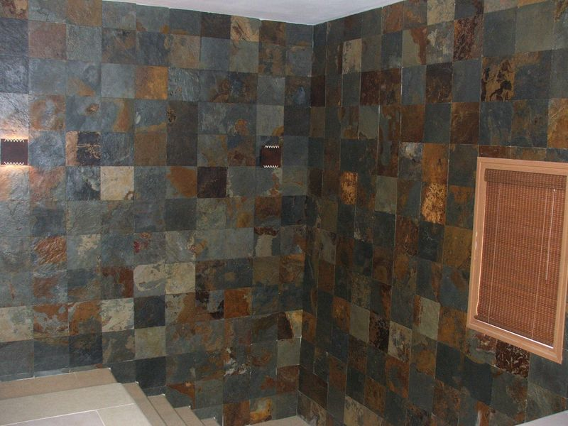 טיפים מנצחים לעיצוב חדר האמבטיה